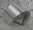 Aluminiumtejp 5 cm bred, 2 m