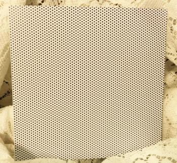 Mini Prickar Bruna 6x6 -