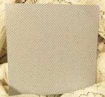 Mini Prickar Bruna 6x6