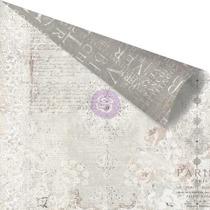 PRIMA MARKETING 12X12 SALVAGE DISTRICT-PALAIS ROYAL