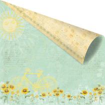 Papper från Prima, Sun Kiss Collection 844219