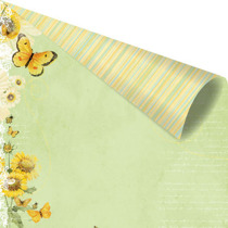 Papper från Prima, Sun Kiss Collection 844202