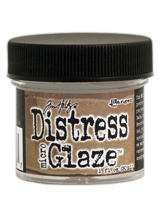 Tim Holtz® Distress Micro Glaze