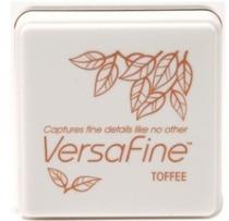 Versa fine toffee