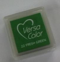 Versa color
