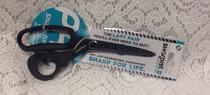 Sax 20 cm Sharpist-Pro