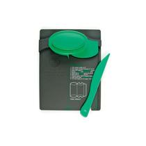 WRMK Pillow Box Punch Board 71335-7