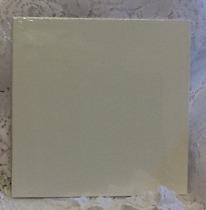 Målarplatta 15x15 cm