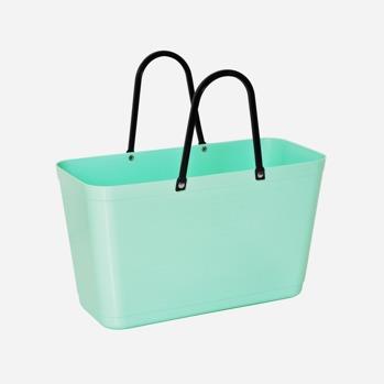 Väska liten -