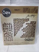 Sizzix 661175