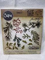 Sizzix 661597