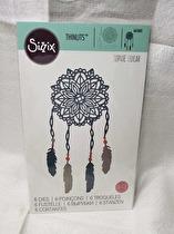 Sizzix 661681