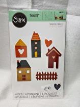 Sizzix 661378