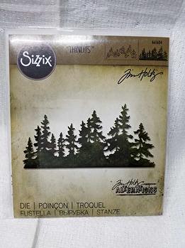 Sizzix 661604 -
