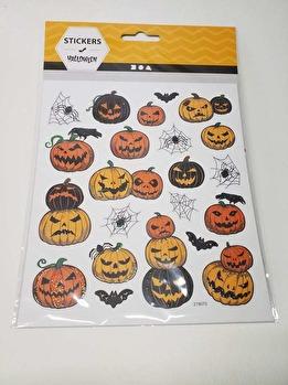 Stickers, 15x16,5 cm -