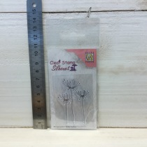 Nellie Snellen - SIL031 Flower 15
