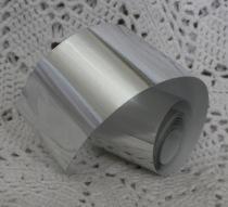 Aluminiumtejp 5 cm bred, 3 m