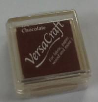 Versa craft brun