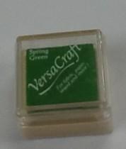Versa craft vårgrön
