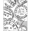 Tools - 2D Embossing Folder - 11767