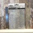 Tools - 2D Embossing Folder - 11764