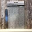 Tools - 2D Embossing Folder - 11776