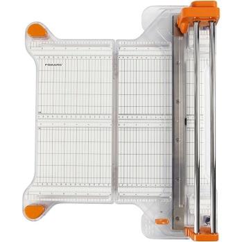 ProCision® Trimmer, L: 31 cm, max 1300 g, A4 + A3, 1st.