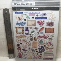 Deco Accessories