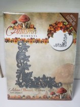 Autumn moments Amy design