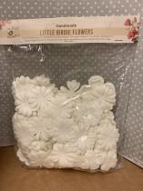 Förpackning med blommor 180 st