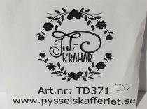 TD371