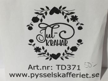 TD371 -