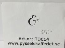 TD014