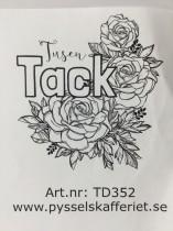 TD352