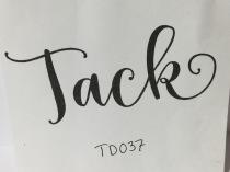 TD037