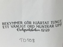 TD108