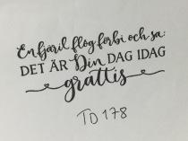TD178