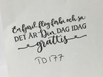 TD177