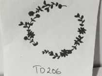 TD206