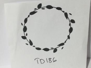 TD186 -