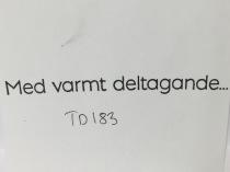 TD183