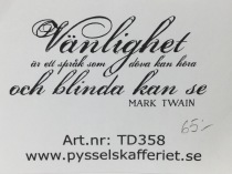 TD358