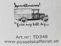TD348