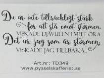 TD349
