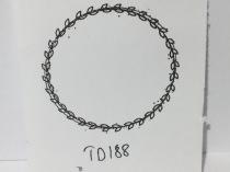TD188