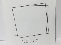 TD225