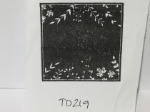 TD219