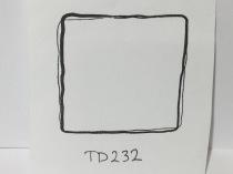 TD232