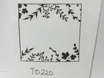 TD220