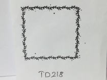 TD218